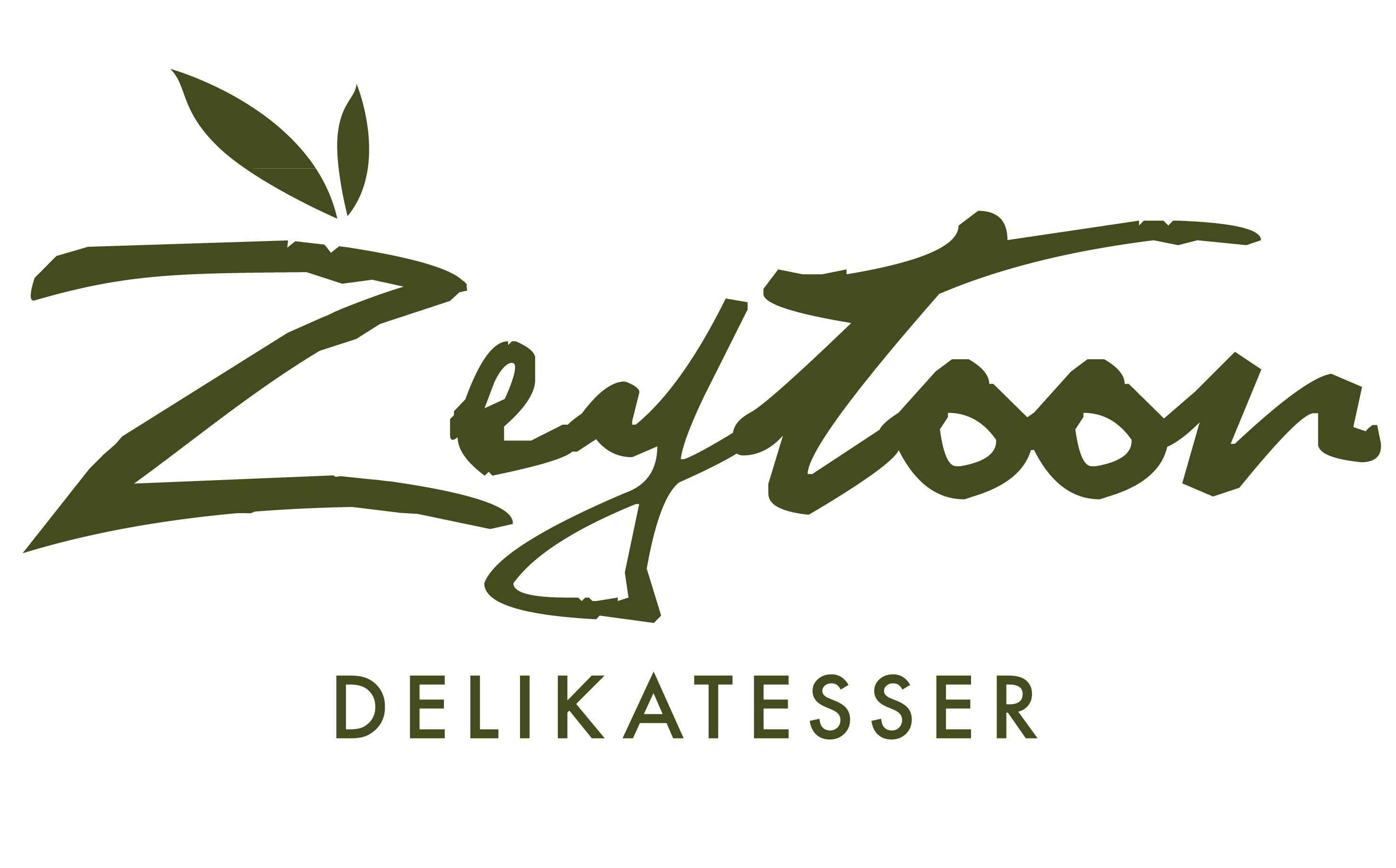 zeytoon.se